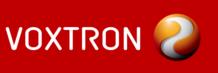 logo-voxtron-lp