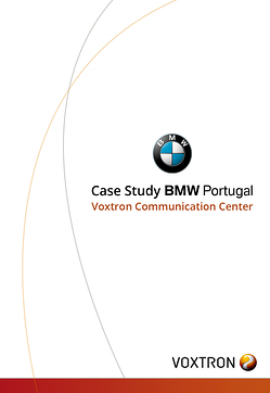 Download_Case_Study_BMW.png
