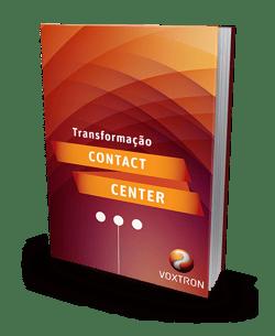 eBook_Transformao_Contact_Center-2.png
